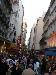 Paris-2008-165