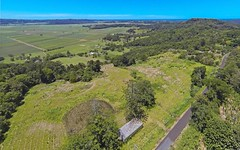 Lot 16 Farrants Road, Farrants Hill NSW