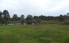 1270 Mongogarie Road, Mongogarie NSW