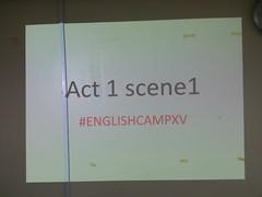 (UmmAbdrahmaan @AllahuYasser!) Tags: june malaysia terengganu 991 2014 kualaterengganu tesl englishcamp act1scene1 fbk languagecamp ummabdrahmaan unisza flickrandroidapp:filter=none ecxv lcxv