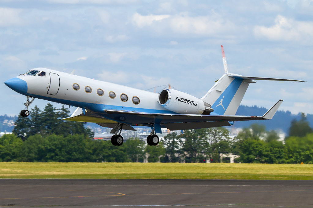G4 private jet - Purchase green dot card online