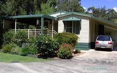M33 Fairy Wren Close, The Lorikeet Tourist Park & Home Village, Arrawarra NSW