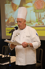 "Chef Conference 2014, Wednesday 6-18 K.Toffling • <a style=""font-size:0.8em;"" href=""https://www.flickr.com/photos/67621630@N04/14303646937/"" target=""_blank"">View on Flickr</a>"