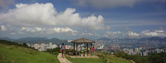 140525_dc_IMG_9060_pano (cybercynic) Tags: 元荃古道 tailamcountrypark 大欖郊野公園