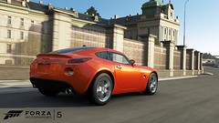 "PontiacSolstice-02-WM-Forza5-DLC-Bondurant-June-jpg • <a style=""font-size:0.8em;"" href=""http://www.flickr.com/photos/71307805@N07/14305805192/"" target=""_blank"">View on Flickr</a>"