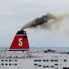 14 06 02 Rosslare  (09) (pghcork) Tags: ireland ferry ships shipping wexford ferries rosslare stenaline irishferries