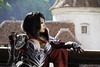 fiora-profile (brianboling) Tags: game costume riot cosplay lol videogame yaya han yayahan fiora nightraven leagueoflegends yayacosplay riotgames