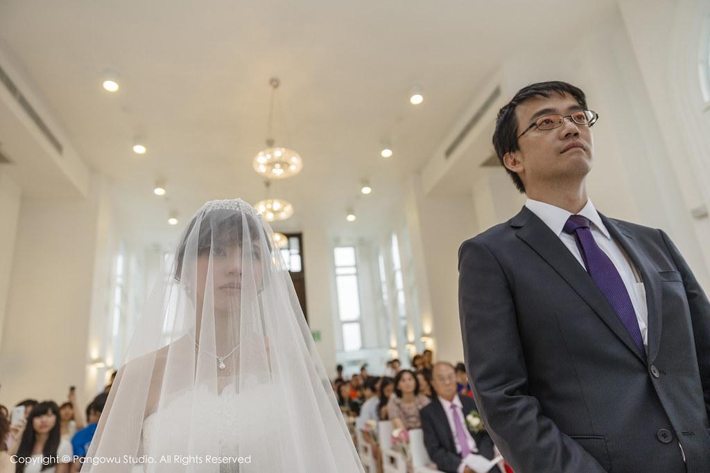 胖哥自助婚紗-婚禮紀錄-新娘秘書-44