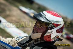 "2449-XXII Ara Lleida Campeonato Espan¦âa Autocross Molerussa • <a style=""font-size:0.8em;"" href=""http://www.flickr.com/photos/116210701@N02/14317757136/"" target=""_blank"">View on Flickr</a>"