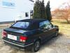 07 Renault 19 Cabriolet mit Verdeck von CK-Cabrio ss 02