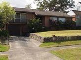 7 Remus Place, Winston Hills NSW