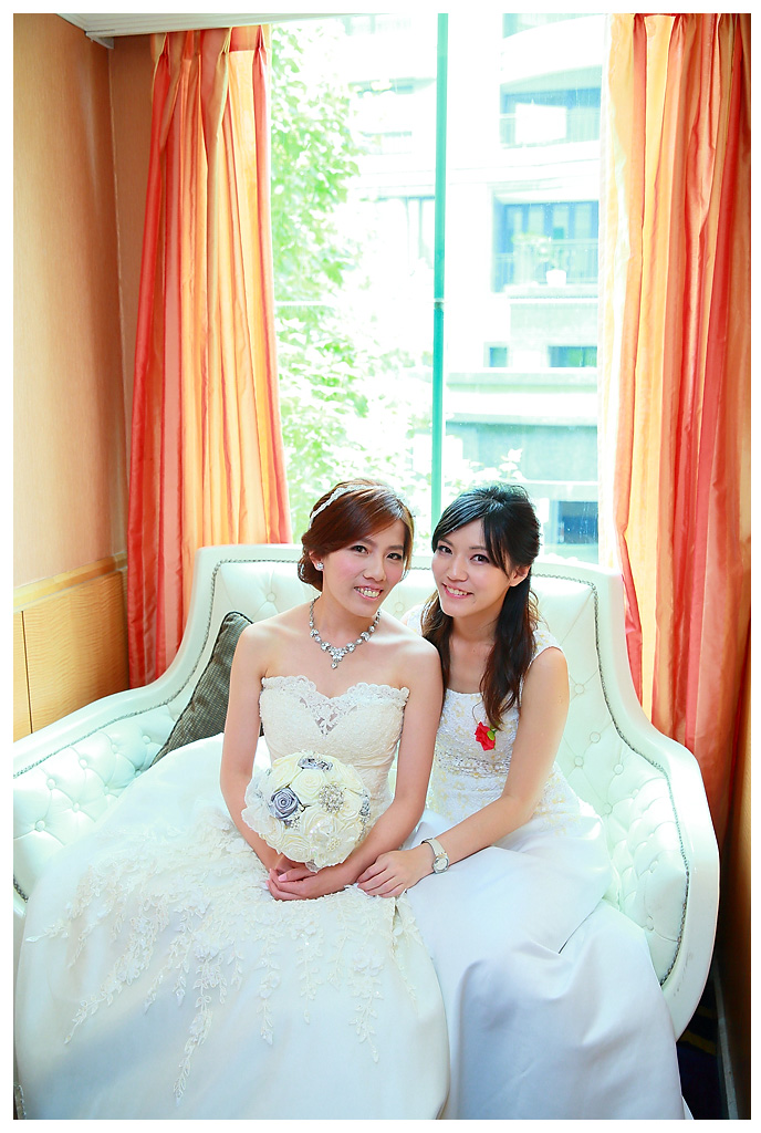 my wedding_0719
