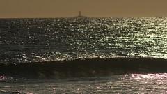 Olas / Waves, Zahara (José Rambaud) Tags: light sunlight luz beach andalucía waves trafalgar sunny playa atlantic cádiz olas oceano atlantico zahara zaharadelosatunes tombolo cabodetrafalgar trafalgarcape