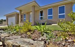 70 Clifton St, Wagga Wagga NSW