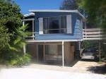 20 Heron Road, Catalina NSW