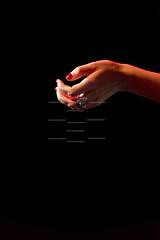 Foto-concerto-sarah-stride-milano-01-giugno-2014-Prandoni (francesco prandoni) Tags: show music concert live stage duo concerto musica alcatraz spettacolo musicaitaliana barleyarts sarahstride