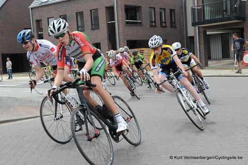nieuwelingen Herselt  (56)