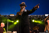 The Selecter at Westport Festival 2014