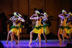 Magia Chilena. Temuco Chile (Camila Belmar Puchy) Tags: chile dance dancers dancing danza passion norte rapanui temuco bailar sambos bailarines folclor aymara