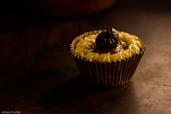 af1407_8866 (Adriana Fchter) Tags: brazil food cakes cup cake brasil dessert cupcakes candy sweet chocolate comida jazz chocolates desserts delicious doce doces finos docinhos bemcasados docesfinos brabul