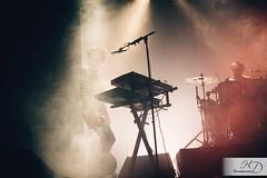 HollySiz @ Le Forum (HD Photographie) Tags: music france darkroom concert nikon live stage forum gig ardennes hd ccile cassel musique herv 2014 d610 scne charlevillemzires d700 leforum ccilecassel dapremont hervdapremont hervdapremont hollysiz httpwwwassodarkroomfrblogauthorherve wwwhervedapremontfr