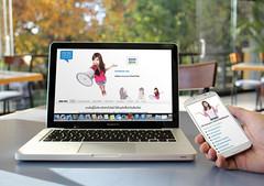 เราเป็นผู้ให้บริการรับทำเว็บไซต์ ให้กับธุรกิจชั้นนำในเชียงใหม่
