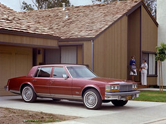 1975-79 Cadillac Seville Elegante (biglinc71) Tags: seville cadillac elegante 197579