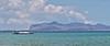 la via del sale (Antonio Martorella) Tags: blue sea italy italia mare sale blu sicily sicilia sal salina trapani favignana provinciatrapani siciliainhdr canon70d trasportosale antomarto ntomarto