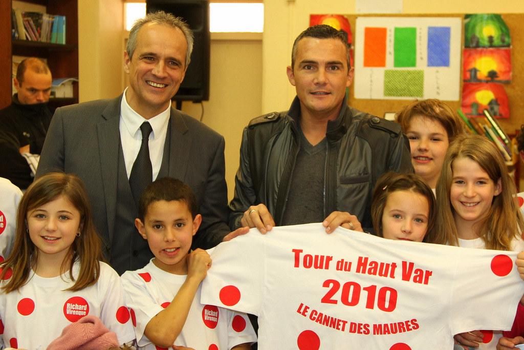 2010 02 20 - Tout du Haut Var (3)