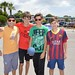 CHVNG_2014-07-12_1818