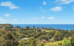 132 Elimatta Road, Mona Vale NSW