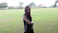 Lauren Styles 1