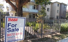 5/427-429 Guildford Rd, Guildford NSW