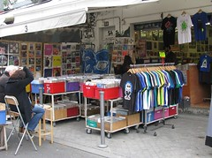 PARIS 2013 pic1017 (streamer020nl) Tags: paris france frankreich market frankrijk markt march parijs stouen saintouen ouen 051013 2013 5oct2013
