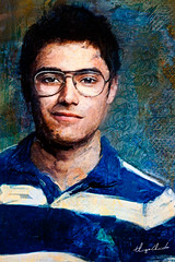 "André Kazuo.jpg • <a style=""font-size:0.8em;"" href=""http://www.flickr.com/photos/70832524@N00/14487520523/"" target=""_blank"">View on Flickr</a>"
