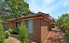 1/46 Dwyer Street, North Gosford NSW