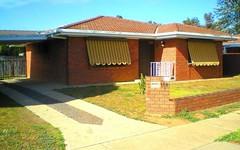 118 Junction, Deniliquin NSW