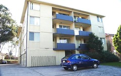 16/65-66 Park Avenue, Kingswood NSW