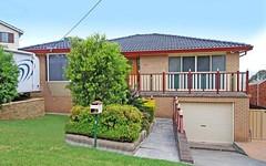 8 Loch Carron Avenue, Farmborough Heights NSW