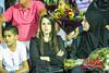 IMG_7020 (al3enet) Tags: حامد ابو المدرسة رنا الثانوية حسني تخريج الفريديس الشاملة داهش