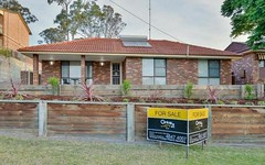 11 Peppercorn Ave, Mount Hunter NSW