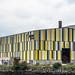 TITANIC STUDIOS IN BELFAST