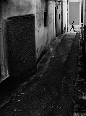 italy salento lecce parabita samsungs4 (Photo: Fabio Cataldo Street Ph. on Flickr)