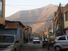 Huaycn, Lima, Per (zug55) Tags: peru desert lima per desierto ate pueblojoven atevitarte huaycn pueblosjvenes comunidadurbanaautogestionariadehuaycn