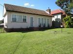 61 Brown Street, West Wallsend NSW