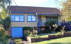 8 Druitt Street, Kempsey NSW