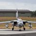 German Air Force Tornado AG51 46+23
