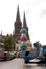 Tilburgse Kermis 2014 (appie462@gmail.com) Tags: carnival holland netherlands colors dutch canon fun ride nederland 5d funfair tilburg kirmes noordbrabant tilburgsekermis canoneos5dmarkii 5dmarkii appie462 appiedeijcks