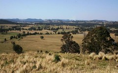Lots 2,4,8 1397 Dungog Road, Dungog NSW