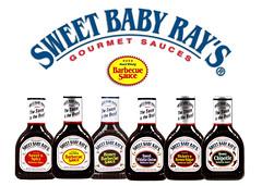 Sweet-Baby-Ray's-BBQ-Sauce_3